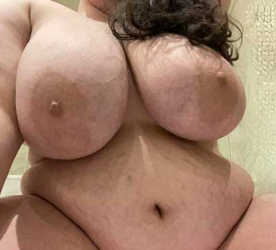 feta kvinnor är sexiga