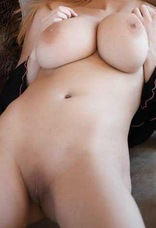 nakenhet kåt och sexig tjej söker