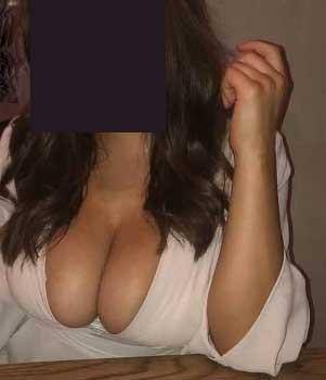mogen kvinna söker kravlös sexträff