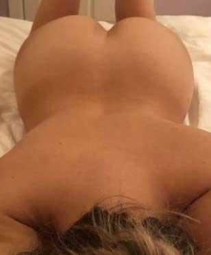 mogen kvinna söker sexträffar